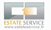 estate service cannes