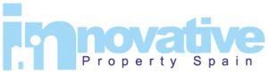 Innovative Property Spain