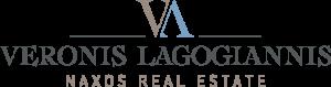 naxos real estate