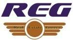 Reg Real Estate