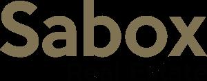 sabox real estate Marbella