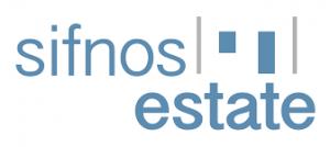Sifnos Real Estate