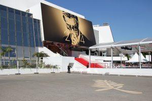 Cannes Film Festival La Croisette Cannes