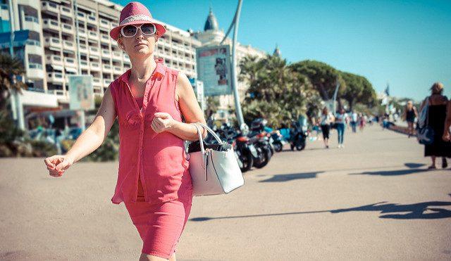 5 Spektakulära saker att göra runt Cannes (med bilder)