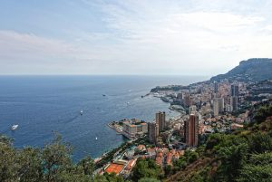 Things to do in Monaco Monte Carlo