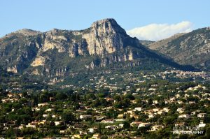 Things to do in St Paul de Vence