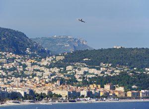 södra Frankrike en stor favorit bland de flesta av de största fastighetsköparna, särskilt brittiska och skandinaviska