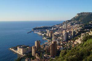 livsstil Frankrikes glittrande Cote d'Azur franska fastigheter