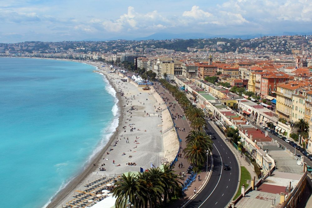 Whаt tо Do іn The Frеnсh Riviera? A Visit to the French Riviera in France