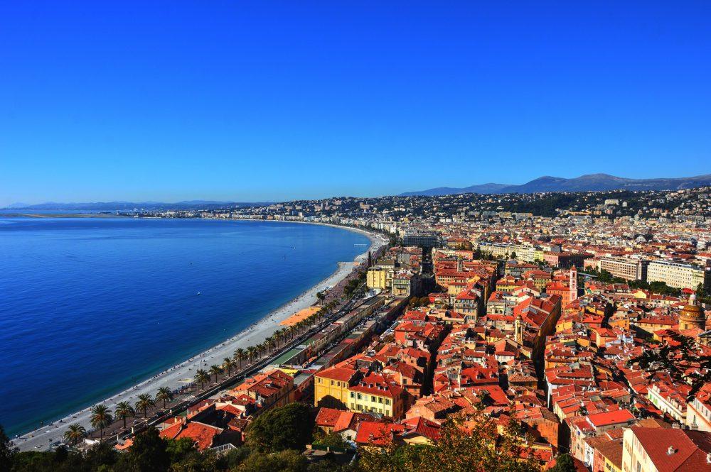 Cannes Estate - Hur du Köper Fastigheter i Frankrike & Franska Rivieran