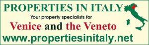 Propertiesinitaly.net