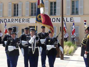 Les Violes de St Tropez - 29 September - 7 October