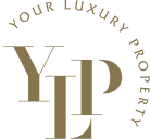 Your Luxury Property Portugal