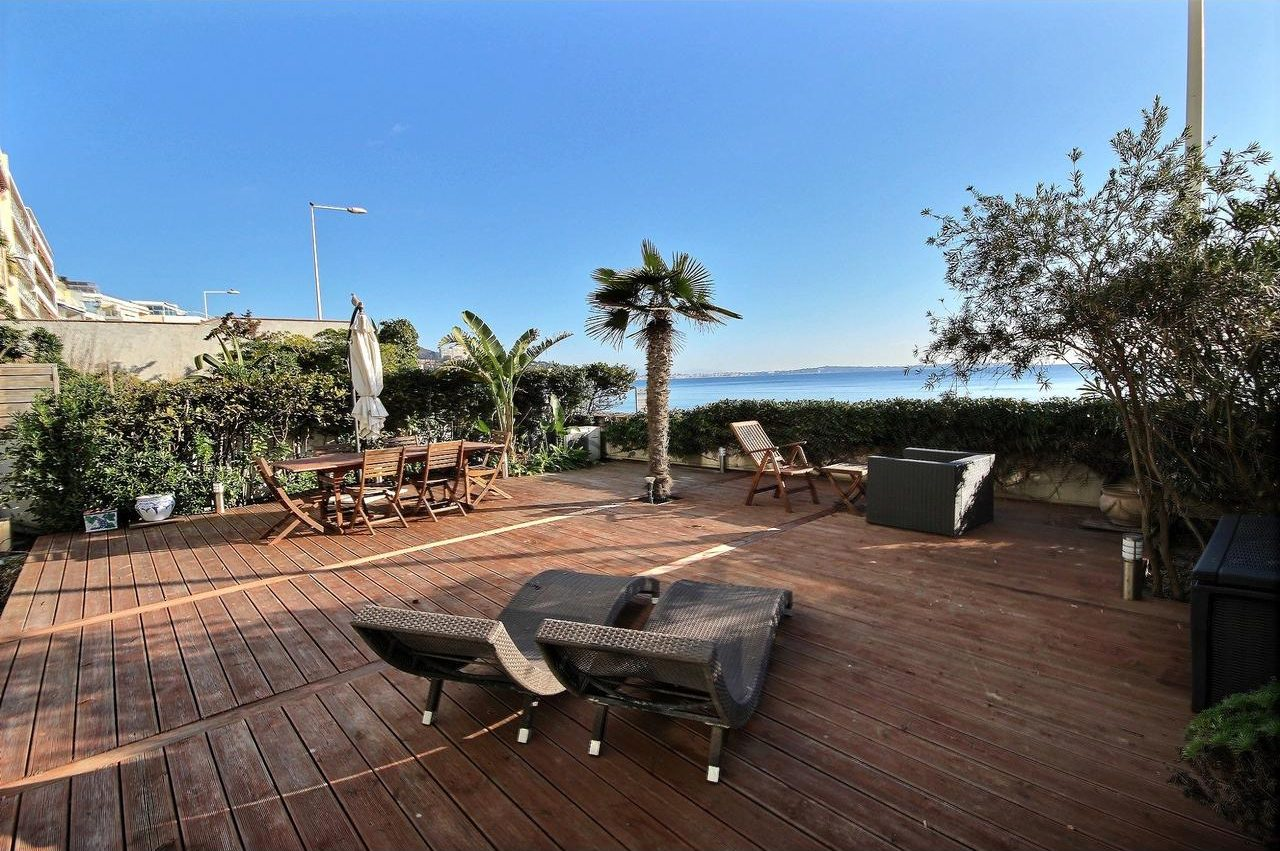 Apartments For Sale In Cannes France