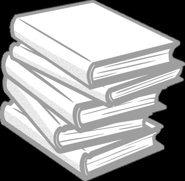 böcker om franska rivieran
