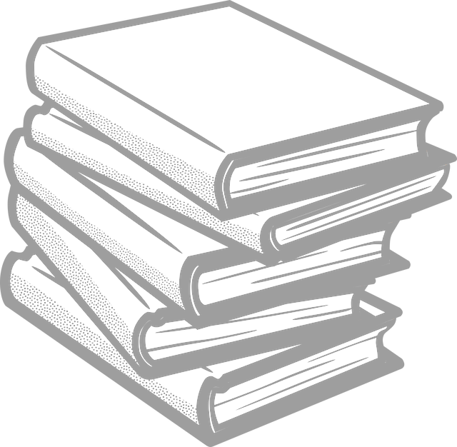 french riviera books