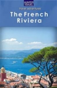 French Riviera Adventure Guide