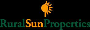 Rural Sun Properties