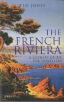 the french riviera book