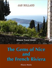 The Gems of Nice and the French Riviera