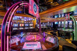 casino i cannes frankrike