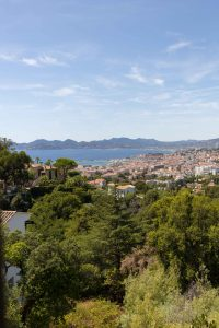 Cannes free photos