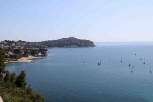 Free French Riviera photos