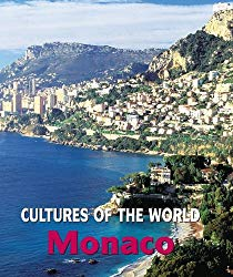 Monaco souvenirs