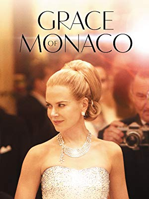 Monaco movie
