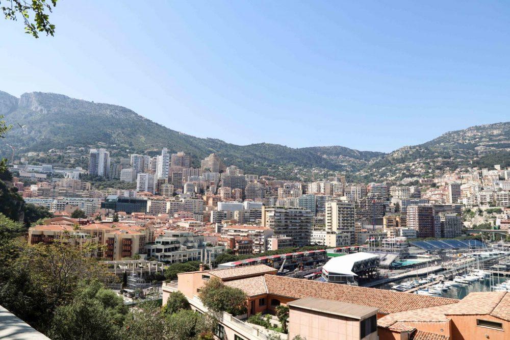 The Ultimate List of 37+ celebrities Living in Monaco