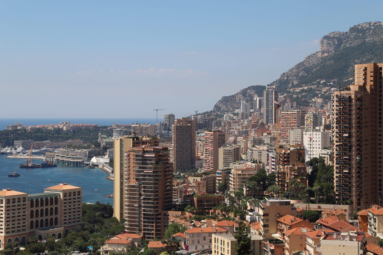 reasons to visit Monaco