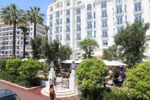 Cannes Martinez