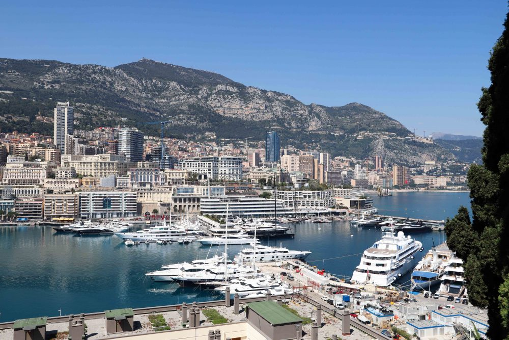 Why is the French Riviera Famous And What is it Famous For?