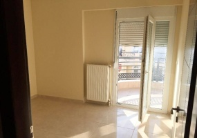 3 Bedrooms Bedrooms,1 BathroomBathrooms,Apartment,1011