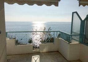 Nea Kallikratia,Halkidiki,Greece,2 Bedrooms Bedrooms,1 BathroomBathrooms,Apartment,Nea Kallikratia,Halkidiki,Greece ,1012