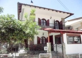Nea Kallikratia,Chalkidiki,Greece,3 Bedrooms Bedrooms,2 BathroomsBathrooms,Villa,Nea Kallikratia,Chalkidiki,Greece,1013