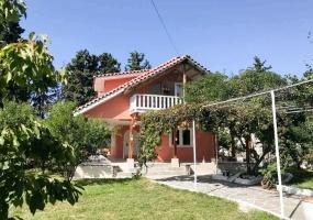 Nea Kallikratia,Chalkidiki,Greece,4 Bedrooms Bedrooms,2 BathroomsBathrooms,Villa,Nea Kallikratia,Chalkidiki,Greece,1015