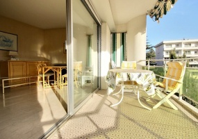 Cannes,Basse Californie,1 Bedroom Bedrooms,1 BathroomBathrooms,Apartment,Cannes,Basse Californie,4,1024