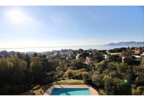 Cannes,Croix Des Gardes,1 Bedroom Bedrooms,1 BathroomBathrooms,Apartment,Cannes,Croix Des Gardes,5,1026