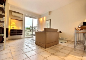 Cannes,Basse,1 Bedroom Bedrooms,1 BathroomBathrooms,Apartment,Cannes,Basse ,5,1027