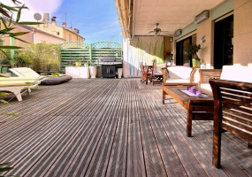 Cannes,Banane,2 Bedrooms Bedrooms,1 BathroomBathrooms,Apartment,Cannes,Banane,1032