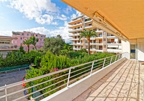 Cannes,Palm Beach,2 Bedrooms Bedrooms,1 BathroomBathrooms,Apartment,Cannes,Palm Beach,1,1035