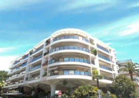 Cannes,Palm Beach,2 Bedrooms Bedrooms,2 BathroomsBathrooms,Apartment,Cannes,Palm Beach,2,1039