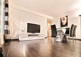 Cannes Center,2 Bedrooms Bedrooms,1 BathroomBathrooms,Apartment,Cannes Center,6,1040