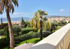 Cannes,Basse Californie,2 Bedrooms Bedrooms,2 BathroomsBathrooms,Apartment,Cannes,Basse Californie,1,1043