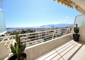 Cannes,Basse Californie,2 Bedrooms Bedrooms,2 BathroomsBathrooms,Apartment,Cannes,Basse Californie,7,1044