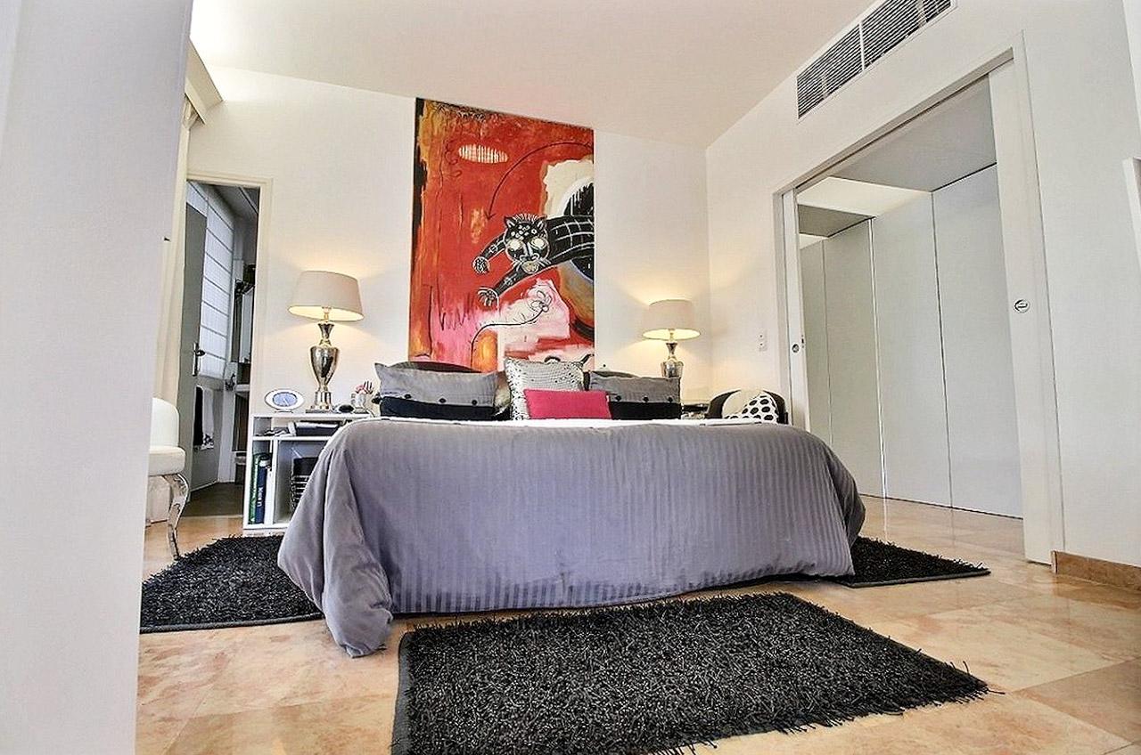 1 Bedroom Bedrooms,2 BathroomsBathrooms,Apartment,1,1061