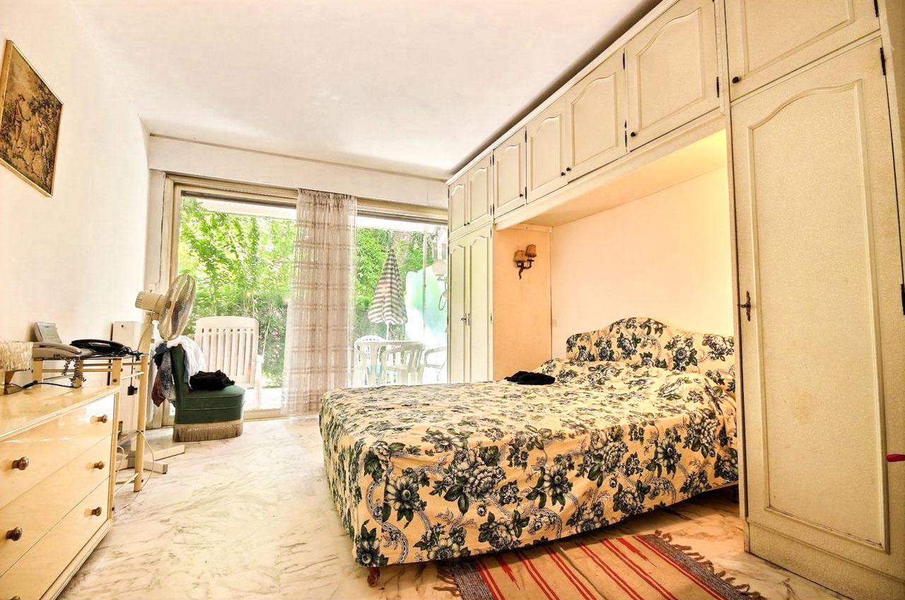 1 Bedroom Bedrooms,1 BathroomBathrooms,Apartment,1062