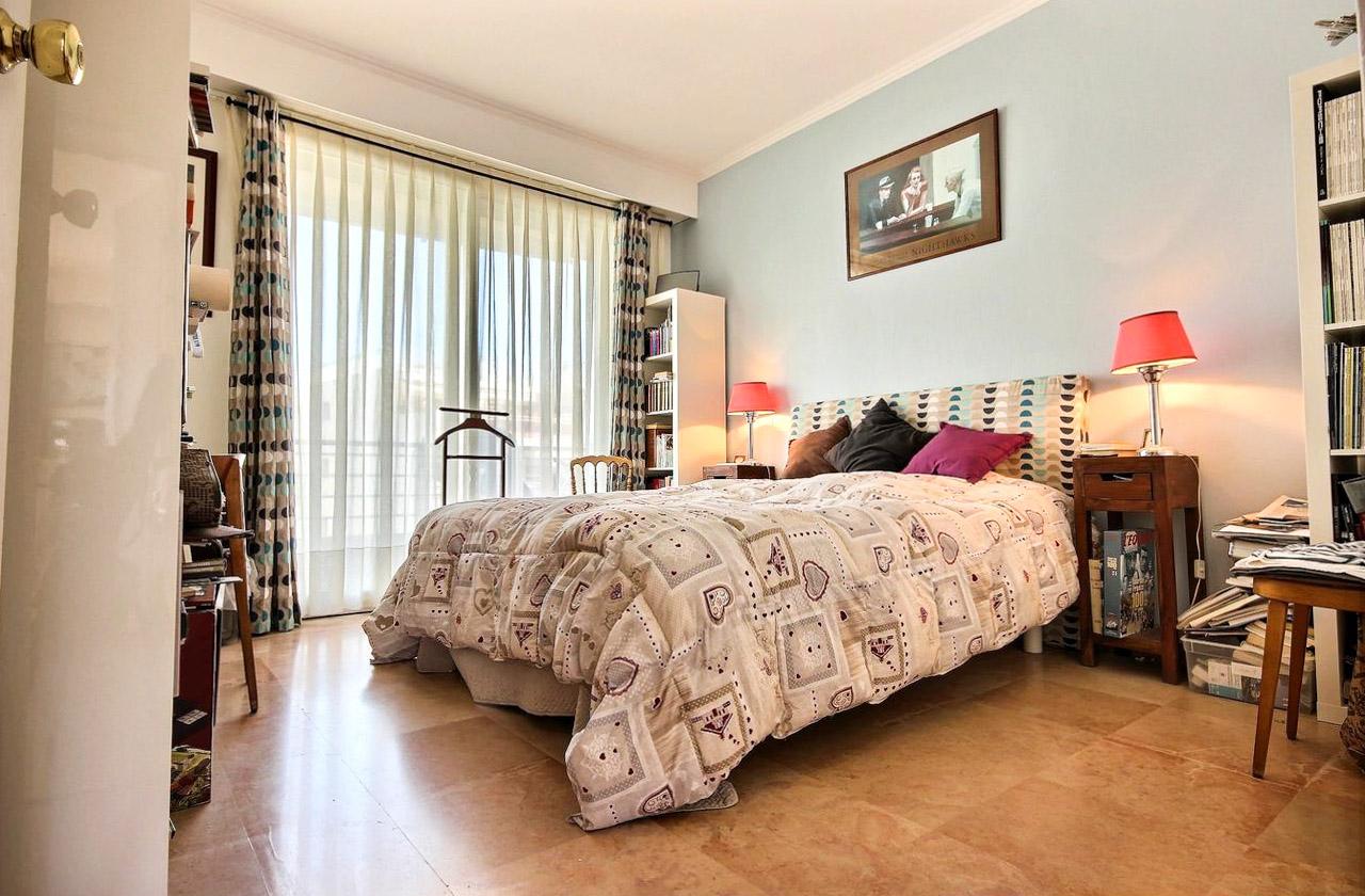 1 Bedroom Bedrooms,1 BathroomBathrooms,Apartment,3,1065