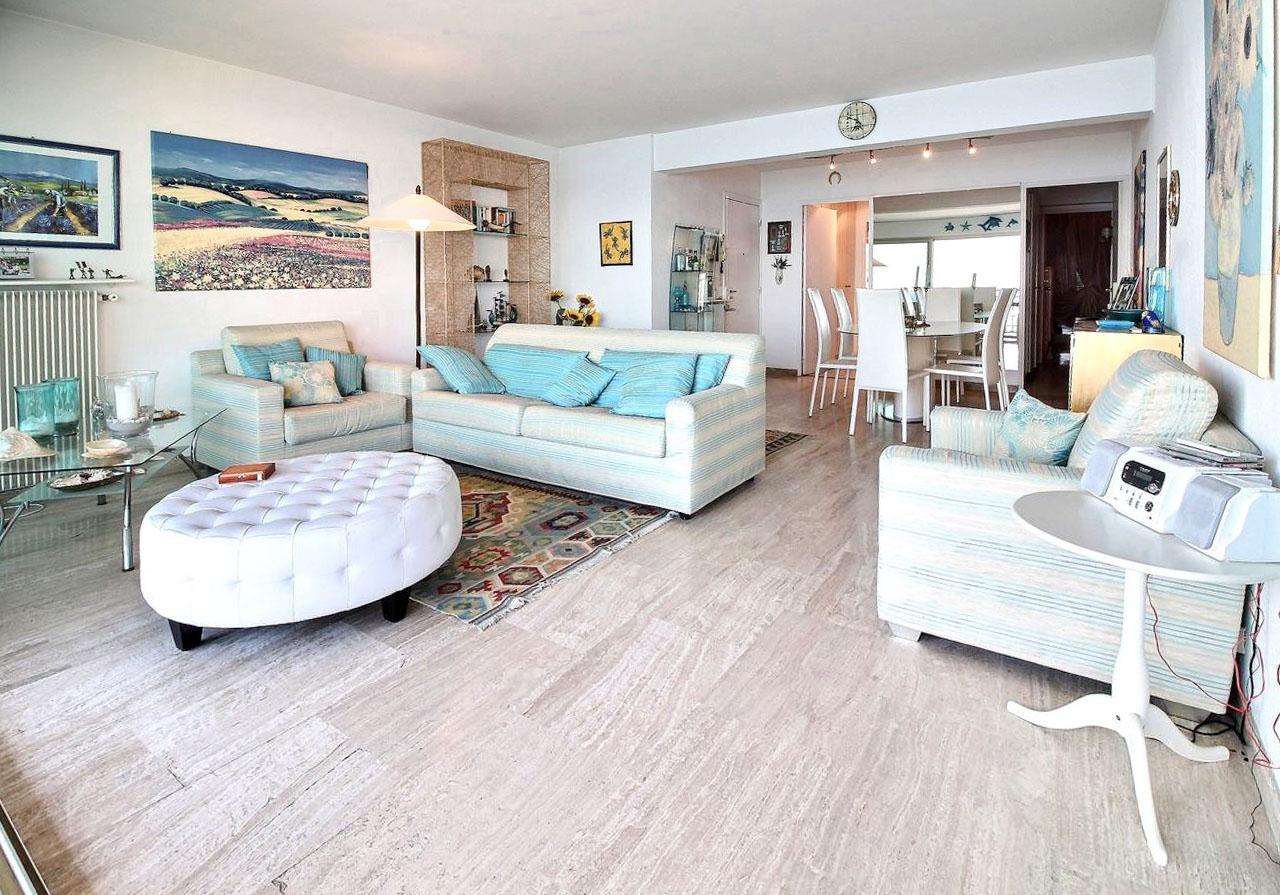 2 Bedrooms Bedrooms,2 BathroomsBathrooms,Apartment,4,1067